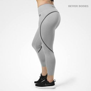 Better Bodies Astoria Tights