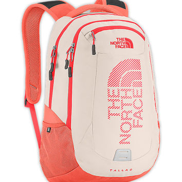 b8562606e TALLAC BACKPACK | Shop at The North Face