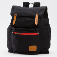 Chambers Backpack