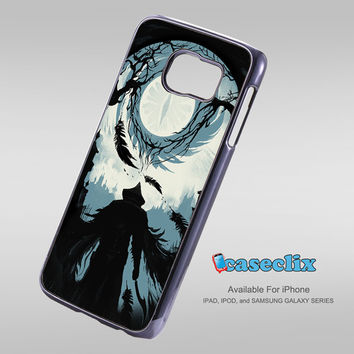 The Nightly Hunt For Smartphone Case