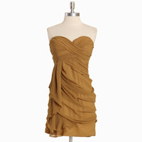 annaliese sweetheart strapless dress - $62.99 : ShopRuche.com, Vintage Inspired Clothing, Affordable Clothes, Eco friendly Fashion