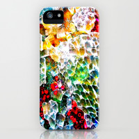 A Dreamer's Fleeting Moments iPhone & iPod Case by Cindy White Photo Art