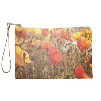 Bree Madden Fading Beauty Pouch