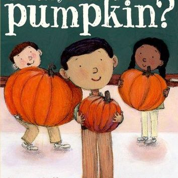 How Many Seeds in a Pumpkin? Mr. Tiffin's Classroom
