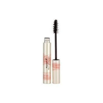 VIVA-Curl Pastara (mascara) 12g by Skin Food Korean Beauty