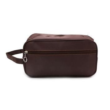 Wellington Toiletry Bag