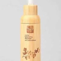 TAY Rosehip Balancing Cleanser- Assorted One