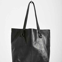 BDG Knot Strap East/West Tote Bag-
