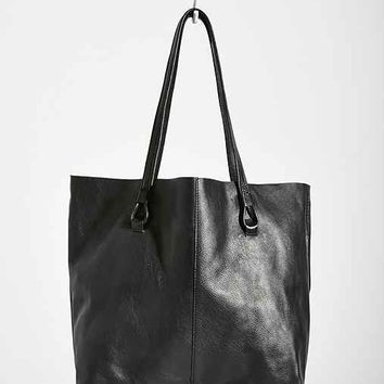 BDG Knot Strap East/West Tote Bag