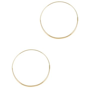 Blackbox 40mm Thin Hoops