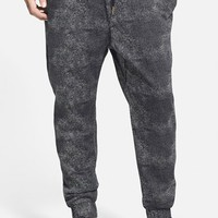 Men's ZANEROBE 'Dropshot' Jogger Pants