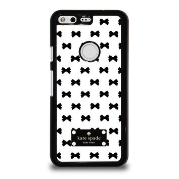 KATE SPADE DAYCATION Nexus 5 Case Cover