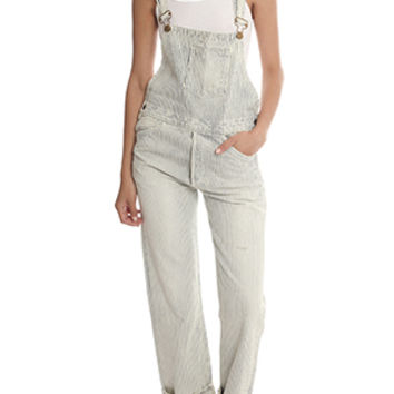Levi's Bib and Brace Youth Wear Overall