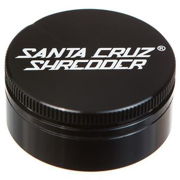 Santa Cruz Small 2 Piece Grinder