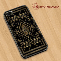 The Great Gatsby  custom case for all phone case