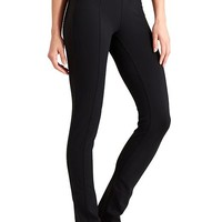 Athleta Womens Metro Skinny