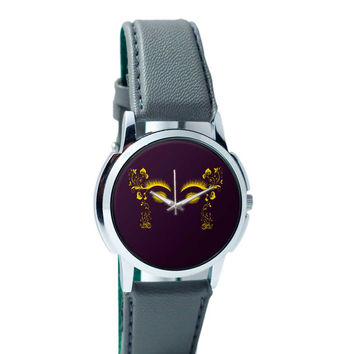 Oriental Queen Wrist Watch
