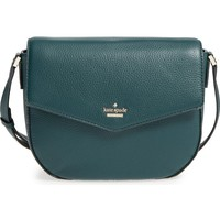 kate spade new york spencer court - lavina crossbody bag | Nordstrom