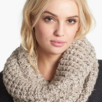 Collection XIIX Knit Cowl Scarf | Nordstrom