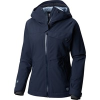 Maybird Insulated Jacket - Women's