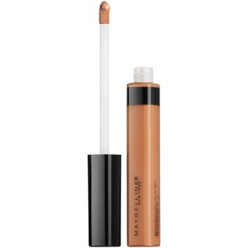 Maybelline® FIT ME!® Concealer