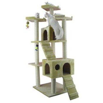 Cat Condos & Cat Trees | Wayfair