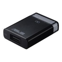 ASUS USB Kit for Eee Pad Transformer TF101, TF101G, TF201 & TF300 Tablets | www.deviazon.com