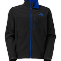 MEN'S APEX BIONIC JACKET | Shop at The North Face