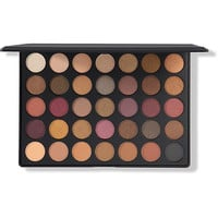35F Fall into Frost Eyeshadow Palette | Ulta Beauty