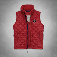MacNaughton Mountain Jacket
