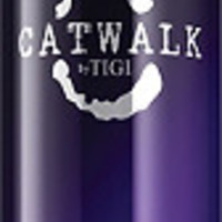 Catwalk Root Boost Spray | Ulta Beauty