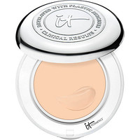 IT Cosmetics Confidence in a Compact SPF 50+ | Ulta Beauty