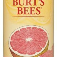 Burt's Bees Citrus & Ginger Body Wash, 12 Fluid Ounces