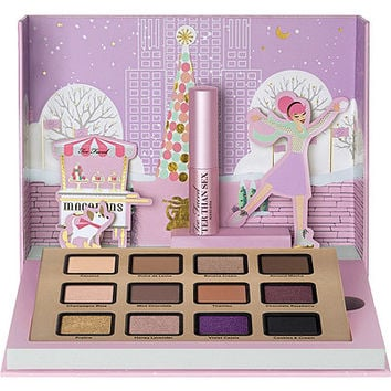 Too Faced Merry Macarons | Ulta Beauty