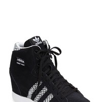 Women's adidas Hidden Wedge Sneaker