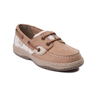 Youth/Tween Sperry Top-Sider Bluefish Casual Shoe