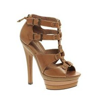 KG By Kurt Geiger | KG by Kurt Geiger Kennedy Platform Sandal at ASOS