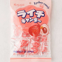 Kasugai Japanese Fruit Hard Candy - Urban Outfitters