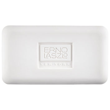 Sephora: Erno Laszlo : White Marble Treatment Bar : face-wash-facial-cleanser