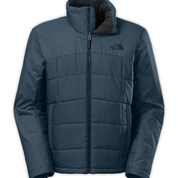 MEN'S ROAMER JACKET | United States