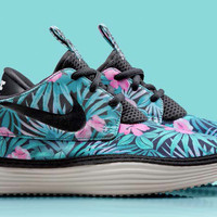 Nike Hawaiian Solarsoft Moccasin Pack – Launching Saturday 20th July 2013