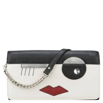 Nine West: Faces Crossbody Bag