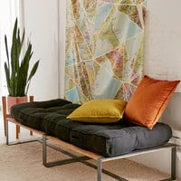 Warren Sectional Daybed | Urban Outfitters