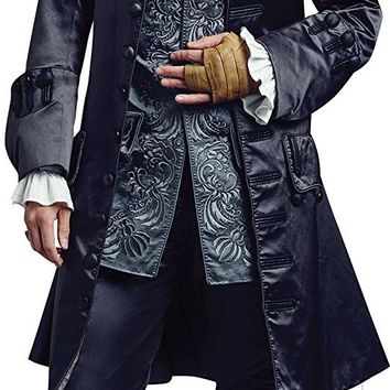 Jamie Fraser - French Version - Starz Outlander - Advanced Graphics Life Size Cardboard Standup