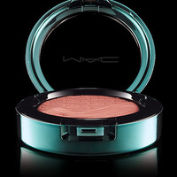 M·A·C Cosmetics | Products > Cheek > Alluring Aquatic Extra Dimension Blush
