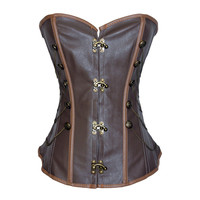 sexy corset on sale = 4460139140