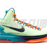 "kd 5 - as ""extraterrestrial"" - lqd lm/obsdn-sprt trq-ttl crms 
