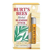 Burts' Bees Herbal Blemish Stick - 0.26 oz