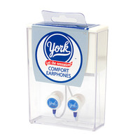 York Peppermint Pattie Candy Earbuds