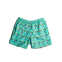 Estivo Trunks Popsicle Green